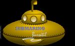 Luis Enrique | SubmarinoBursatil.com