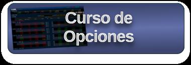 Trucos Para Opciones Binarias - Seales Opciones binarias - Trucos, robots para invertir gratis