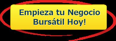 http://www.submarinobursatil.com/cual-es-tu-excusa-para-no-lograr-metas/