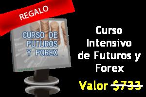 que significa invertir en futuros